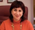 Янина Чиговская-Назарова стала исполняющим обязанности ректора ГГПИ