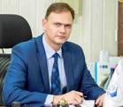 Новым директором ЧМЗ стал Сергей Чинейкин