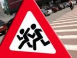 В Удмуртии под колеса иномарки попал 11-летний мальчик
