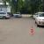 В глазовском дворе автомобиль сбил 7-летнюю девочку