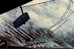В Удмуртии предоставляли правительству неверные данные о снижении аварийности на дорогах