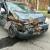 В Глазове в ДТП пострадали три человека