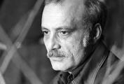 Умер создатель фильмов «Афоня» и «Кин-дза-дза»