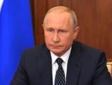 Путин поддержал пенсионную реформу. Но женщины будут выходить на пенсию в 60 лет