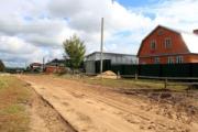Две новых деревни появились на территории Удмуртии