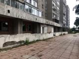 В Глазове здание детской поликлиники на улице Сибирской закрыли на капремонт