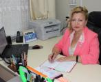 Заведующая глазовским детским садом вошла в число лучших руководителей России