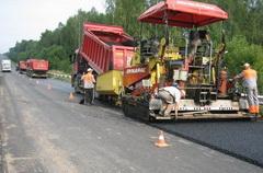 В Удмуртии собираются отремонтировать 80 километров дорог в 2020 году