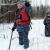 Врач из Глазова принял участие в спасении тяжелораненого мужчины в Сибири