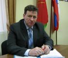 Глава Глазовского района добровольно ушел в отставку