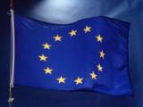 Евросоюз ввел санкции против шести высокопоставленных российских чиновников