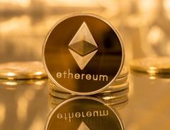 Анонсирован запуск криптовалюты Ethereum 2.0