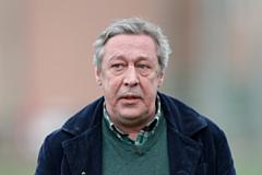 Михаила Ефремова приговорили к 8 годам тюрьмы