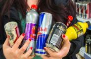 Власти Удмуртии запретили продажу энергетиков несовершеннолетним гражданам