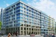 1200 элитных квартир ждут своих владельцев в Санкт-Петербурге