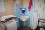 Фельдшерско-акушерские пункты Удмуртии почти не оснащены медицинским оборудованием