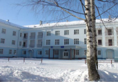 ФМЛ получит 27 миллионов рублей на реконструкцию