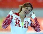 Четвертый день Олимпиады принес России только одно серебро