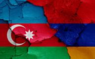 Военный конфликт в Нагорном Карабахе закончен