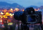 Как устроен рынок коммерческой фотосъемки
