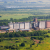 Глазовский комбикормовый завод получил награды на выставке «Золотая осень»