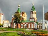 Глазов, Сарапул и Воткинск рассчитывают получит статус территории опережающего социально-экономического развития
