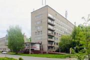 В Глазовской межрайонной больнице Трудинспекцией выявлены многочисленные нарушения