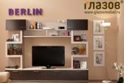 Чистая прибыль «Глазовской мебельной фабрики» по итогам 2013 года выросла на 37%