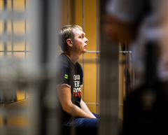 Уголовное дело против журналиста Ивана Голунова прекращено