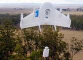 Компания Google анонсировала проект «Крыло»