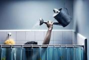 95 домов в Ижевске остались без горячей воды
