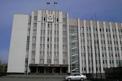 Итоги работы секций в рамках Дня Государственного Совета в Глазове