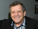 Скончался создатель «Ералаша» Борис Грачевский