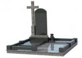Правильный подход к организации похорон