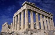 Греция входит в топ стран для самостоятельных путешествий
