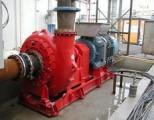 Российское машиностроение заинтересовалось грунтовыми насосами из Приднестровья