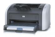 Обслуживание и ремонт принтеров HP
