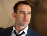 Хабенский завел «ВКонтакте» официальную страницу для борьбы с фейками