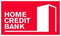 Хоум кредит запустил программу страхования банковских карт
