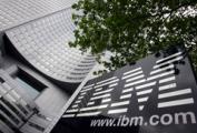 В IBM грядут сокращения