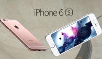 Цена на iPhone 6s в России впервые опустилась ниже психологической отметки в 50 тысяч рублей