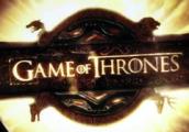 Саундтрек к сериалу «Игра Престолов» зазвучал на удмуртских инструментах