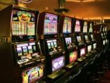 В заводских печах «Ижстали» сожгли более 300 игровых автоматов