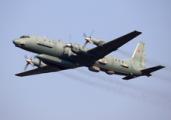 Сирийские ПВО по ошибке сбили самолет Ил-20, погибли 15 российских военных