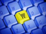 Сумма беспошлинных покупок в иностранных интернет-магазинах составит 500 евро