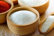 Поставки пищевых ингредиентов