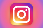 Instagram обновил свой внешний вид под платформу Windows 10 Mobile