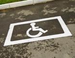 Инвалиды в России – льготы и пособия