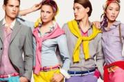 Производители итальянской одежды и обуви готовы прийти в Россию