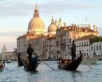 В 2017 году туристы потратили в Италии более 40 миллиардов евро